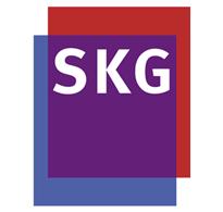 slotenmaker-in-Amersfoort PKVW_SKG
